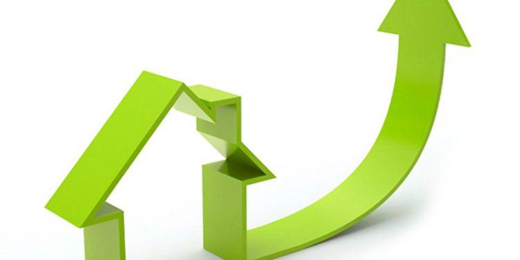 mercato immobiliare italiano 2016